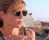 Linda Hamilton regresará a Terminator