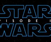 Primer tráiler de Episodio IX: The Rise of Skywalker