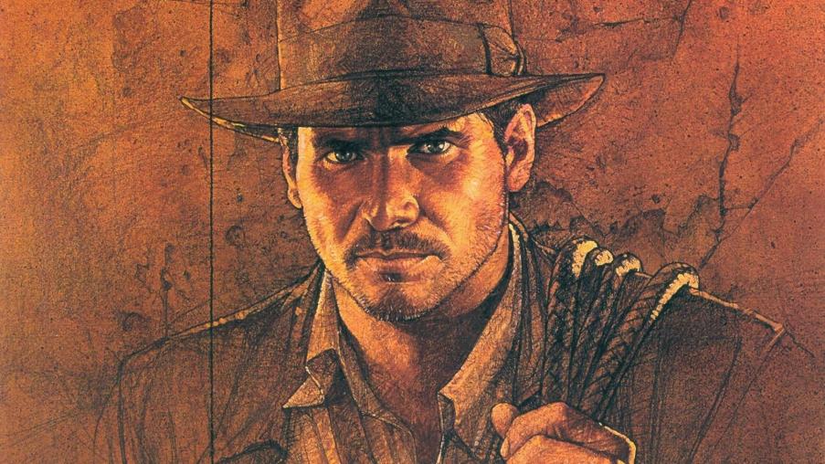 ¿Queréis Indiana Jones? Pues ya hay fecha de estreno