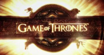 Juego de Tronos reina en los Emmy 2019