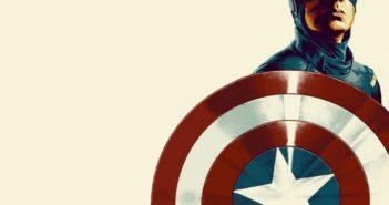 ¿Ha dicho adiós al Capitán América Chris Evans?