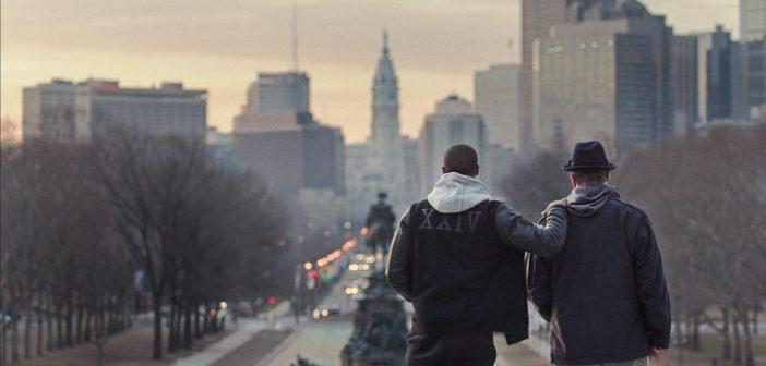 Silvester Stallone dirigirá Creed 2