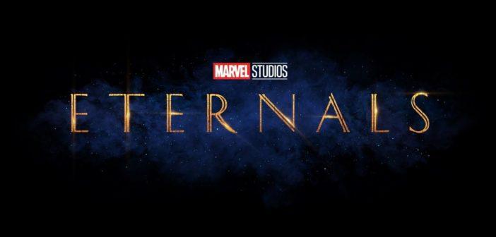 Presentada la Fase 4 de Marvel