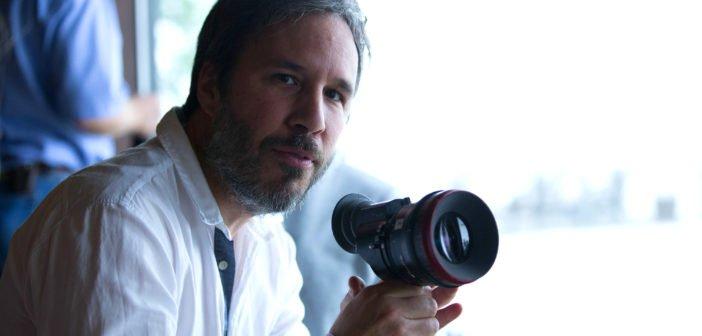Nuevos detalles del Dune de Denis Villeneuve