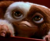 Chris Columbus y Gremlins 3: casi confirmado