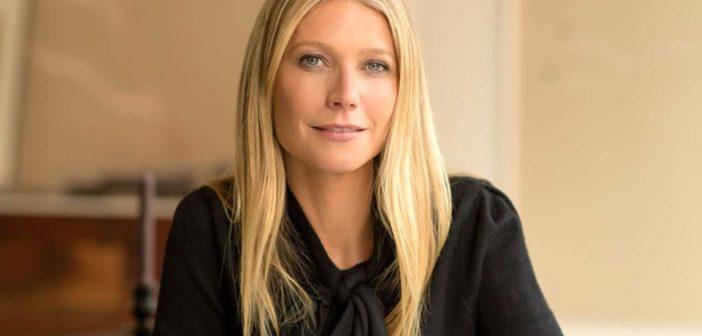 Gwyneth Paltrow abandona el Universo Marvel