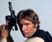 La película sobre Han Solo se queda sin directores