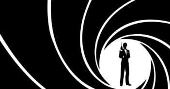 Bond 25 se retrasa