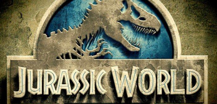Jurassic World: Fallen Kingdon