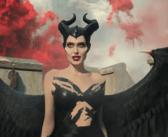 Teaser tráiler de Maleficent: Mistress of Evil