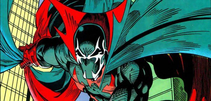 Spike Lee podría apuntarse a dirigir una película de super héroes