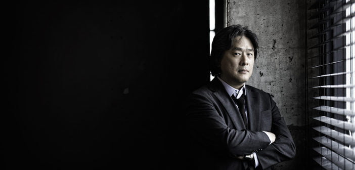 Park Chan-wook dirigirá el western The Brigands of Rattlecreek