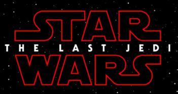 Tráiler de Star Wars Episodio VIII: Los Últimos Jedi