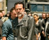 SDCC2017: Tráiler de The Walking Dead, temporada 8