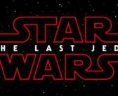 Nuevas imágenes de Episodio VIII: Los Últimos Jedis