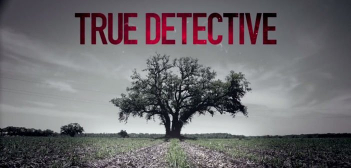 Más fichajes para la nueva temporada de True Detective