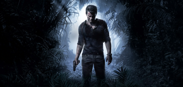 Mark Wahlberg se une a Uncharted