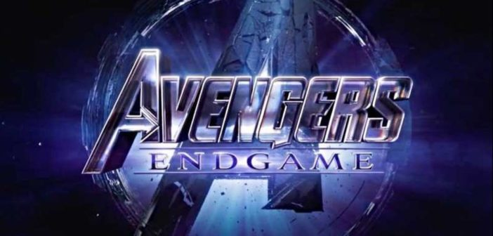 Vengadores: Endgame, se filtran cinco minutos de la película