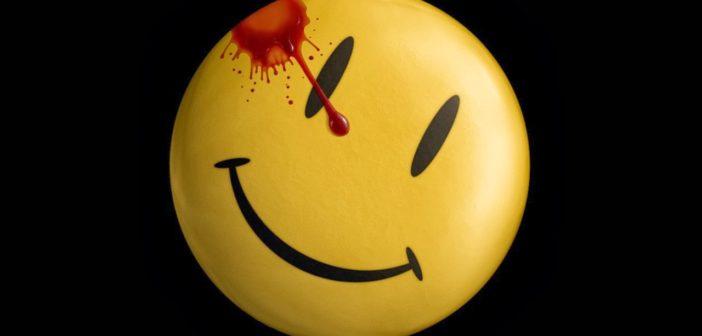 Primera imagen de Watchmen, la serie de HBO