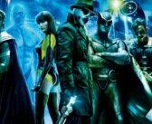 Watchmen será una serie de HBO