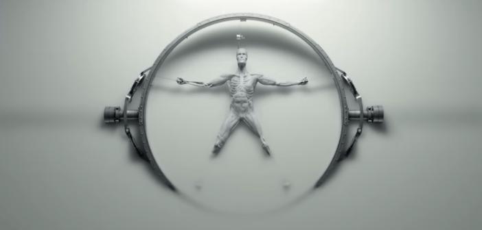 SDCC2017: tráiler de Westworld, segunda temporada